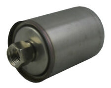 Fuel Filter PENTIUS PFB33144