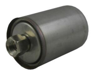 Fuel Filter Pentius PFB33144