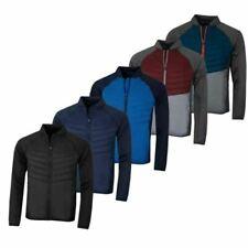 Manteaux et vestes de golf pour homme
