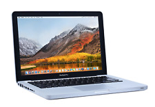 Apple MacBook Pro 13 Laptop | Core i5 | 256GB SSD | Certified Refurbished