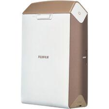 Fujifilm Instax Share SP-2 Smartphone Printer Gold (Certified Refurbished)