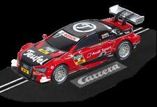 Rennbahn- & Slotcars von Audi im Maßstab 1:43 Modellbau