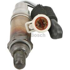 Bosch 15716 Oxygen Sensor For 95-2003 Ford F-150