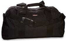 Eastpak 60-100L Travel Holdalls & Duffle Bags