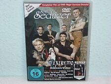 *****DVD-SONIC SEDUCER-COLD HANDS SEDUCTION Vol.106-2010/05*****