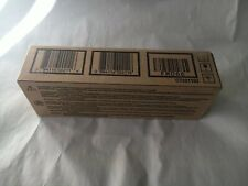Genuine Dell Toner Cartridge FM066 Yellow 2130cn 2135cn Laser Printer. New