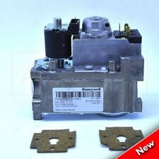IDEAL Domestic CLASSIC HE 18 P GAS VALVE CLASSIC HE 174172