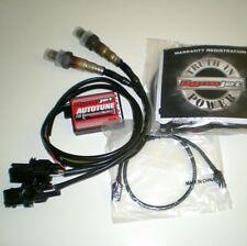 Dynojet Power Commander V PC5 PCV Dual Channel Autotune Part/No AT-300