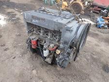 Deutz F4l2011 Diesel Engine Runner D2011 L04 Jlg Lift Gehl