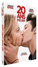 20 ans d'écart [DVD] [2013]