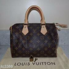 6377eca46278 Louis Vuitton Speedy Medium Bags   Handbags for Women for sale