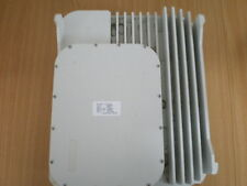 Alvarion WALKair 3000 Wireless BS-RFU 10.5 GHz ETSI ODU Antenna AS0660 300036