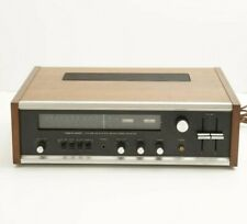 Realistic STA-65D AM/FM Stereo Receiver Vintage Tested Working Radio Shack