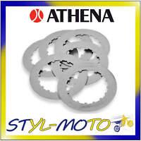 P40240041 KIT DISCHI FRIZIONE ACCIAIO ATHENA YAMAHA 450 WR F 2008