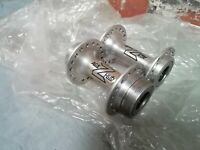 acs z hubs 36h Mike Buff old school bmx