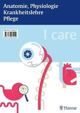 I care LernPaket (2015, Taschenbuch)