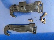04-10 SC430 RH Right Cam Timing Oil Control Valve NEW genuine Lexus OEM