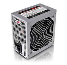 Thermaltake Litepower Series 500W Power Supply Unit PSU for Computer Desktop PC