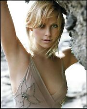 Charlize Theron    FRIDGE MAGNET