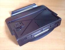 cache couvre batterie pour Renault super 5 GTX GT Turbo etc... NEUF