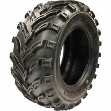 22 x 10 - 9 Tg Tyre Guider Mars-B Utility Atv/Utv Tire