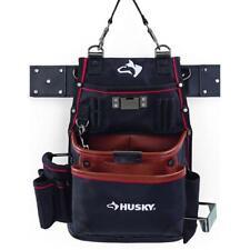 Husky GP46666N14 Framer Tool Belt Pouch
