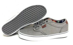 VANS Atwood Sneakers for Men for Sale   Authenticity Guaranteed   eBay