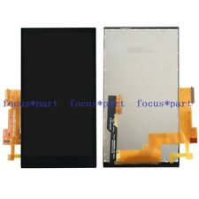 NEW HTC One M8s LCD Display+Touch Digitizer Screen Assembly