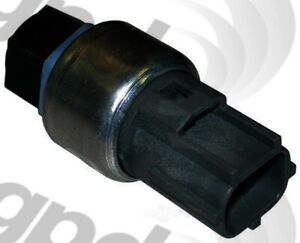 A/C Clutch Cycle Switch Global 1711518