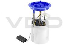 Kraftstoff-Fördereinheit für Kraftstoffförderanlage VDO A2C53438283Z