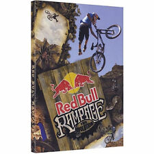 Red Bull Rampage 2008 2008 by Vas