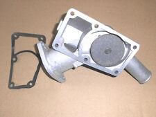 Wasserpumpe Bedford Chevanne Vauxhall Chevette Viva HC   ma0803383