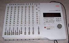 FOSTEX DMT 8 Registratore Mixer