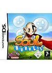Jeux vidéo pour Puzzle et Nintendo DS