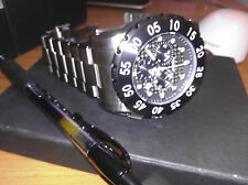 Invicta 1957 High Quality Wrist Watch For Men