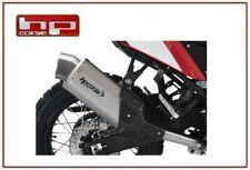 Ducati Corse GP Team Replica 19 Short Sleeved Polo Shirt 98770013 Mens Red