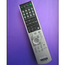 REMOTE for SONY RM-PP412 REMOTE CONTROL