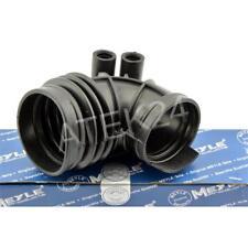 Ansaugschlauch für Luftfilter original MEYLE 3001354101