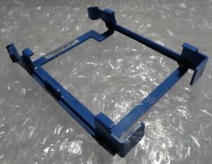 Originale Dell 0KM503 KM503 SATA Hard Drive Caddy HDD Vassoio Supporto