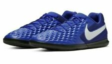 NIKE TIEMPO LEGEND 8 IC MENS SIZE 11 INDOOR SOCCER FUTSAL SHOES SHIPS FREE NEW