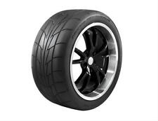 NITTO Tire NT555R P245/45R17 95V DOT Compliant Competition Drag Tire 180660