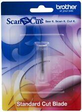 Lame de Découpe Standard scan N Cut - Brother