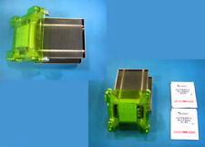 Ersatzteil HP 636164-001 Heatsink E