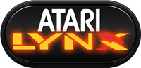 32Gb USB Complete Atari 8 Bit Set Lynx 2600 Jaguar Library For PC With Emulator