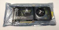 EVGA GeForce 9800 gtx+ Graphics Card DVI