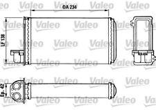 VALEO 883965 Heater Matrix  fit PEUGEOT 205 309
