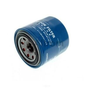 Engine Oil Filter-DOHC, 16 Valves NAPA/ALTROM IMPORTS-ATM 3612908