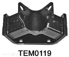 REAR ENGINE MOUNT Fits: TOYOTA CRESSIDA 5MGE 6 Cyl EFI MX73R 84-88
