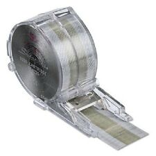 Swingline Staple Cartridge 30 Sheet Capacity 5000/Box High Quality and Save Time