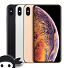 Apple  iPhone XS Max 256GB - Verizon T-Mobile AT&T - UNLOCKED - A1921
